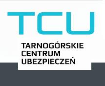 TCU Logo